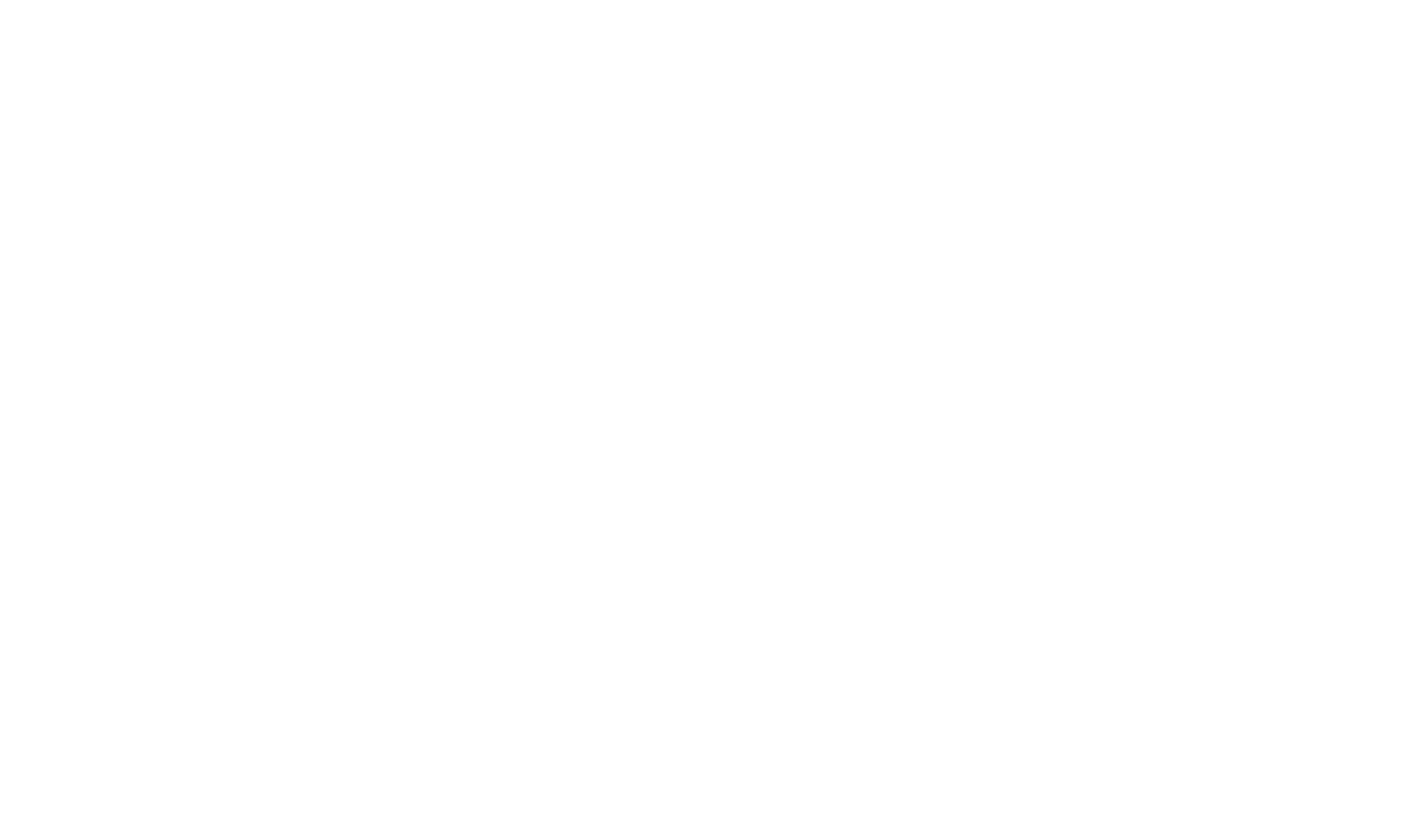 George Dickson Photography